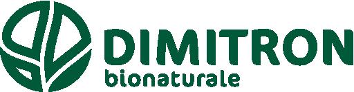 dimitron organic farming